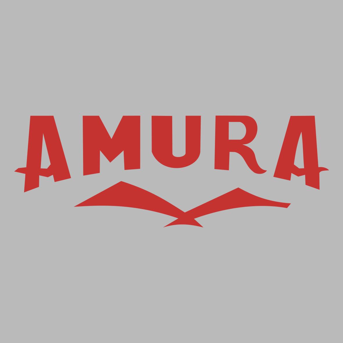Amura inicia una nueva etapa 2.0