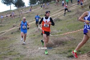 Leganés Blog