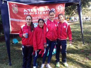 Moralzarzal blog infantiles fem cross
