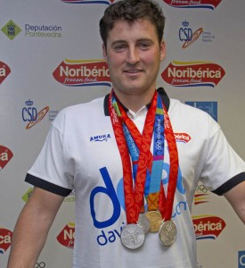 david-cal-medallas-rfep