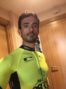 aranjuez triatlon 2