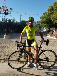 aranjuez triatlon 3
