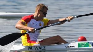 marcus-walz--olympisch-kampioen-2016-kayak-sprint-k1-1000m