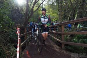 ciclocross amura