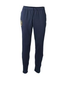 Pantalón Frontal