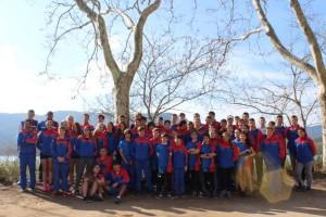 Tarragona blog 4