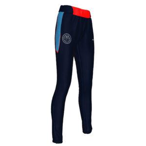 pantalon-chandal-feme-cost
