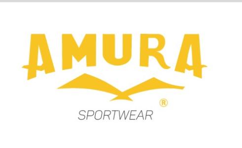 Amurasport.com: estrenamos dirección y renovamos la Tienda Online